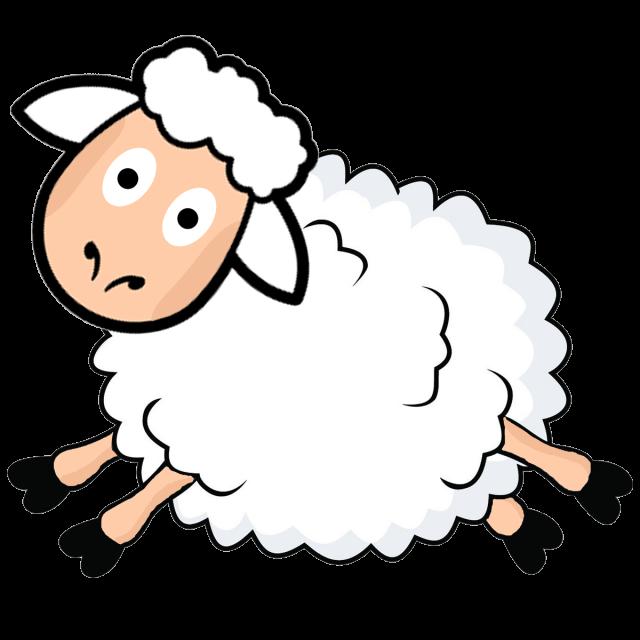Lamb PNG