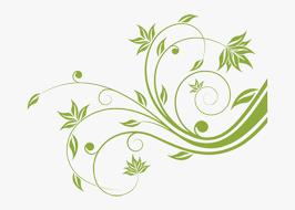 Flourish PNG