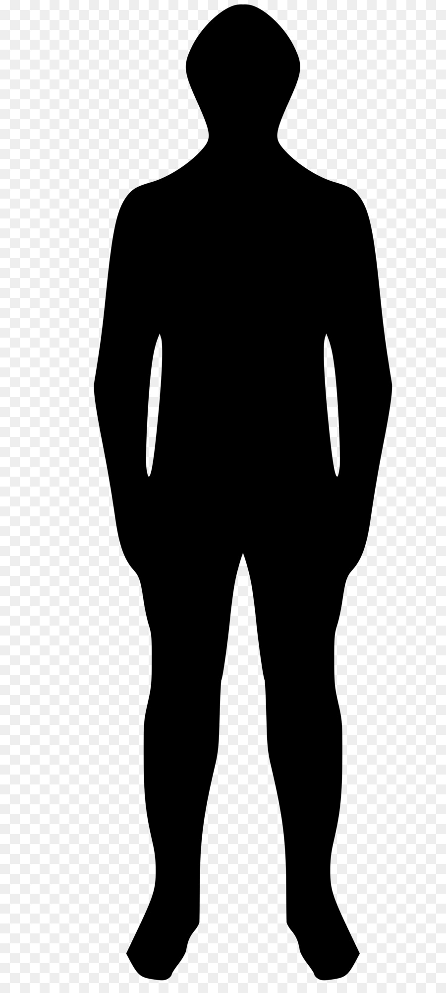 Male Silhouette Free Graphics png