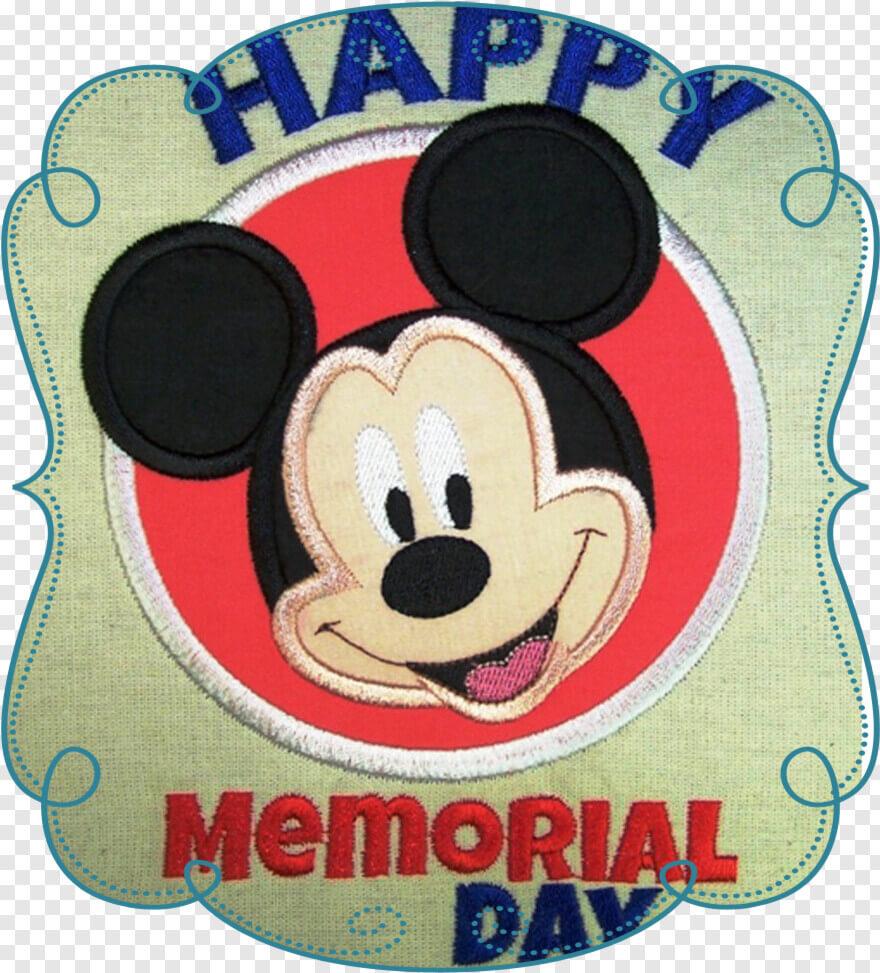 Memorial Day PNG