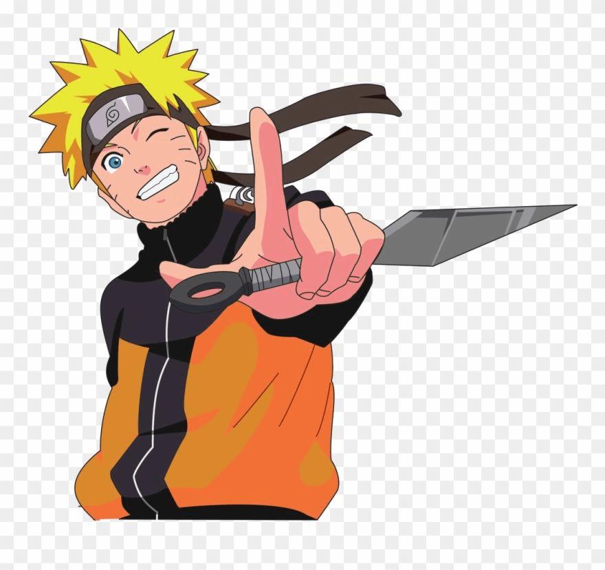 Naruto Funny png