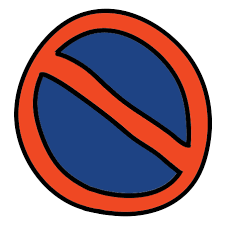 New Stop Sign Icons Png