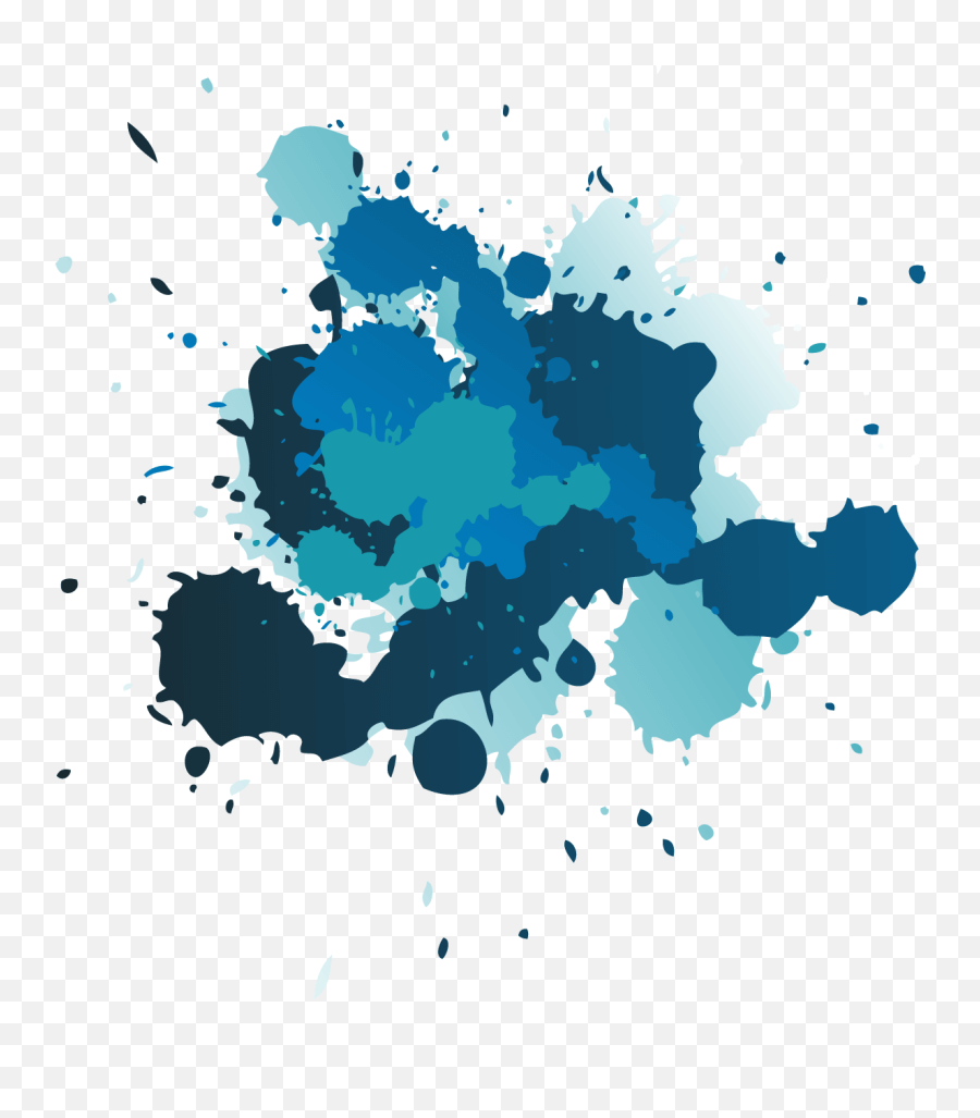Paint Splatter Free Pictures png
