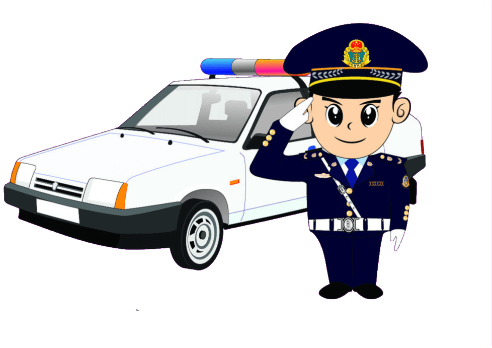 Police PNG