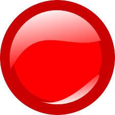 Red Circle At Vector png