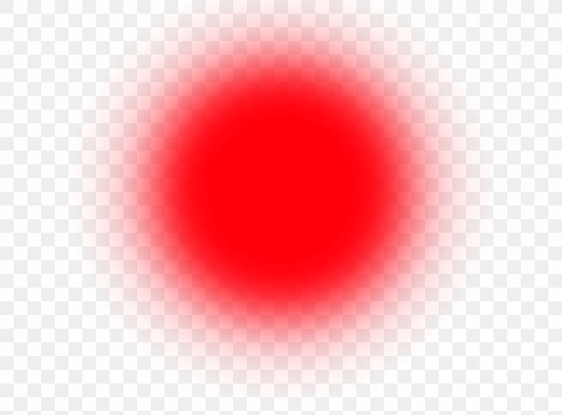 Red Circle Free To Use png