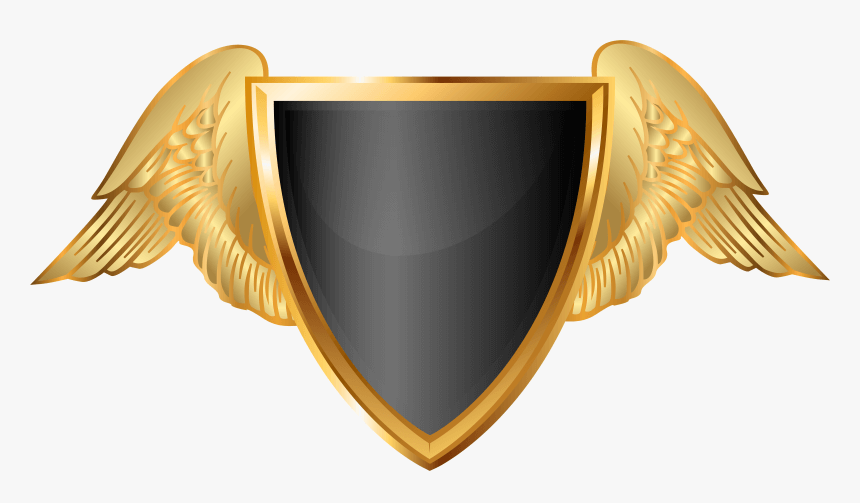 Shield Free Download Png