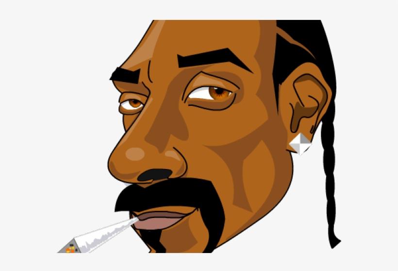 Smoking PNG