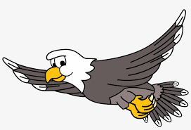 Soaring Eagle Free Download Png