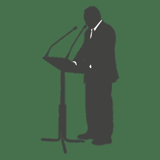 Speech At Vector Png