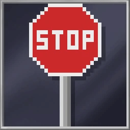 Stop Sign Images Png