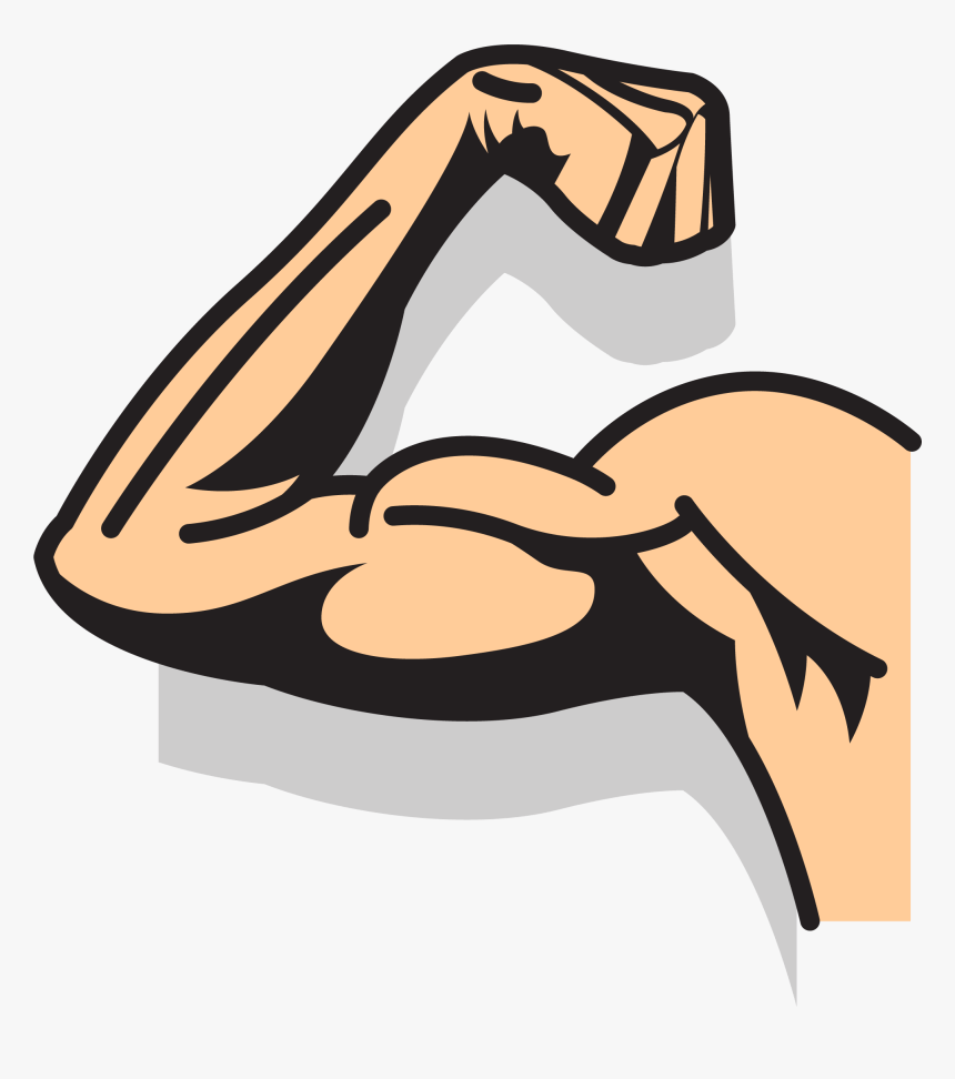 Arm PNG