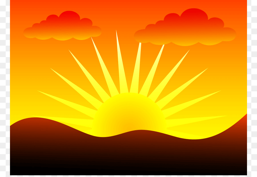 Sunrise Free Download png