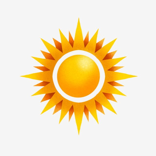 Sunrise Free To Use png