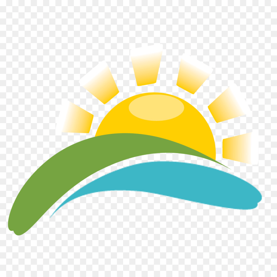 Sunrise Three Color png