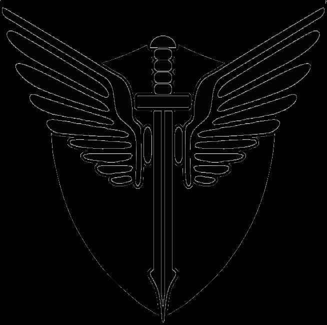 Sword Shield Png