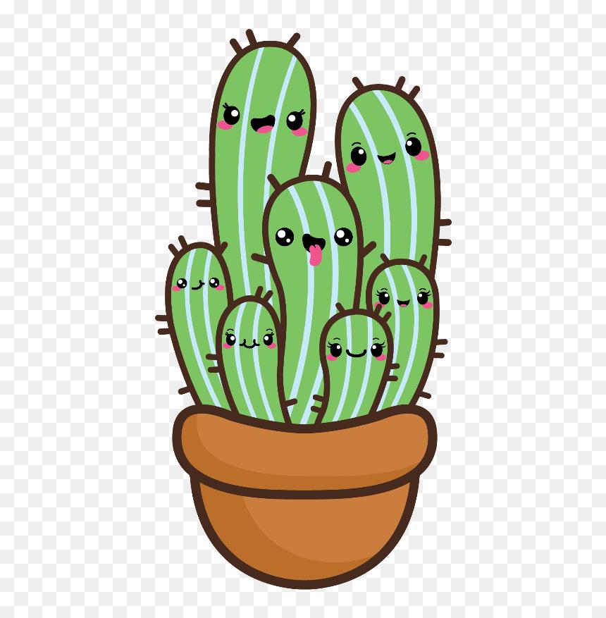 Tumblr Cactus Png