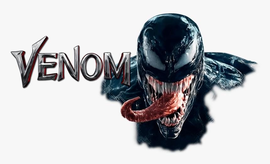 Venom Free Design png