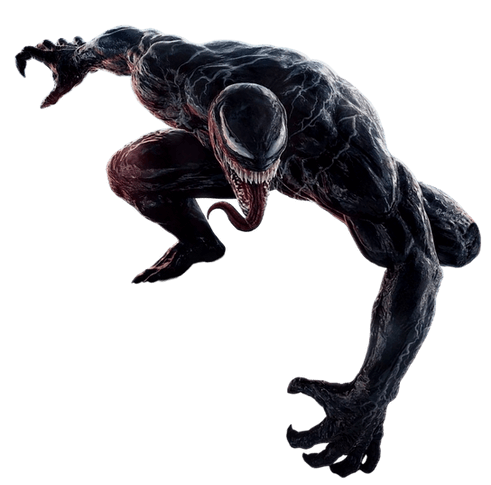 Venom Free Pictures png