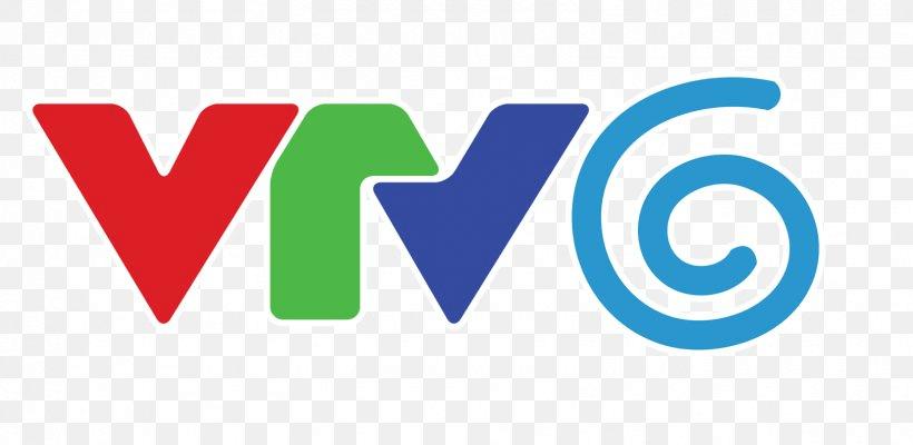 Vietnam Tv Channels Logo PNG