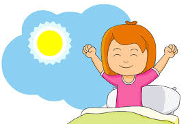 Wake Up Free Images Png