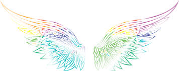 Wing Free Download png