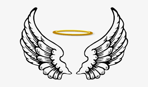 Wing Free Idea png