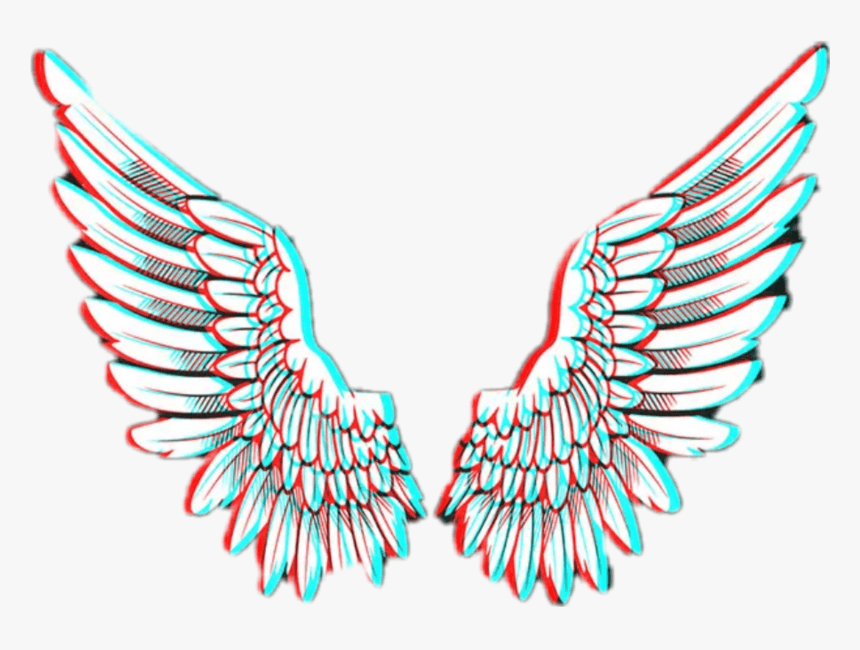 Wing Free Images png