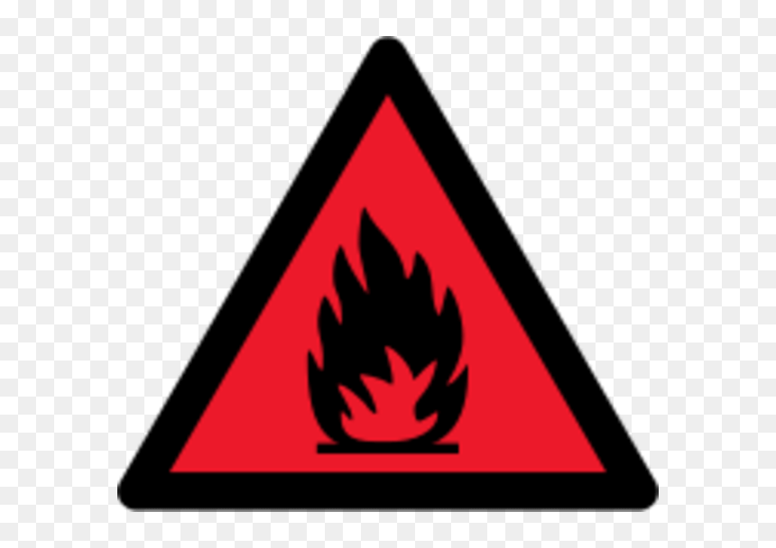 Caution-sign-flames-black-and-red-png