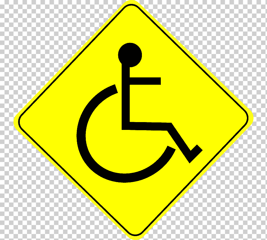 Caution-sign-free-download-png