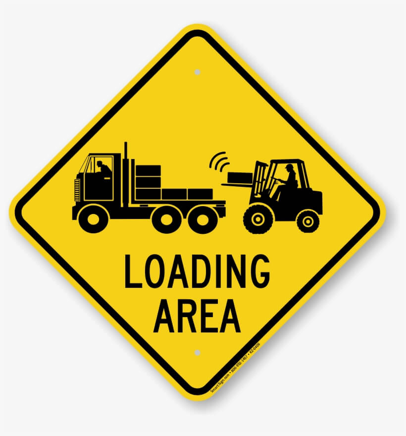 Caution-sign-loading-area-free-idea-png