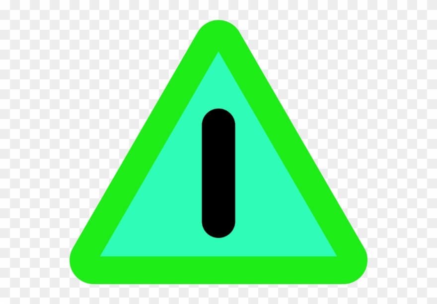 Caution-sign-three-color-png