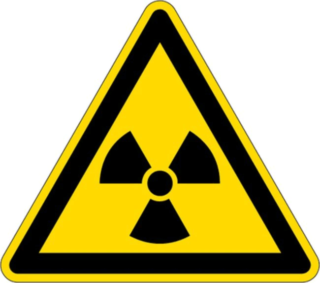 Caution-sign-toxic-chemicals-png