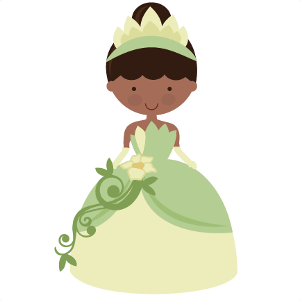 Fairytale PNG